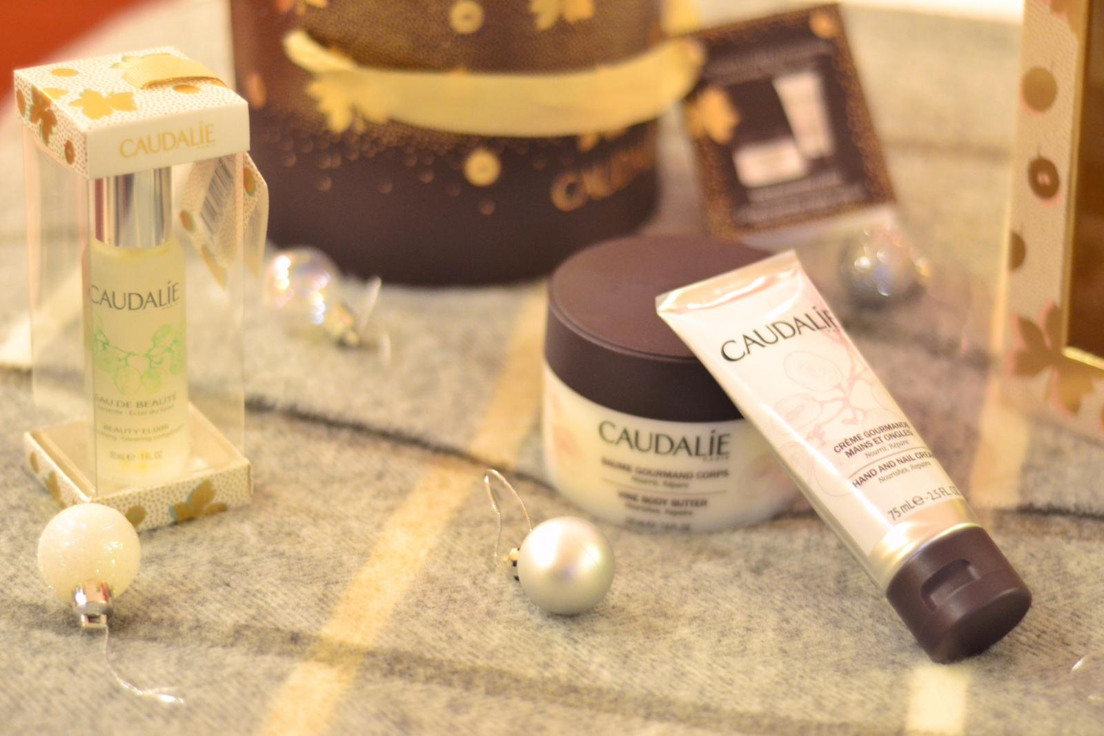 caudalie-christmas-beauty-gift-set