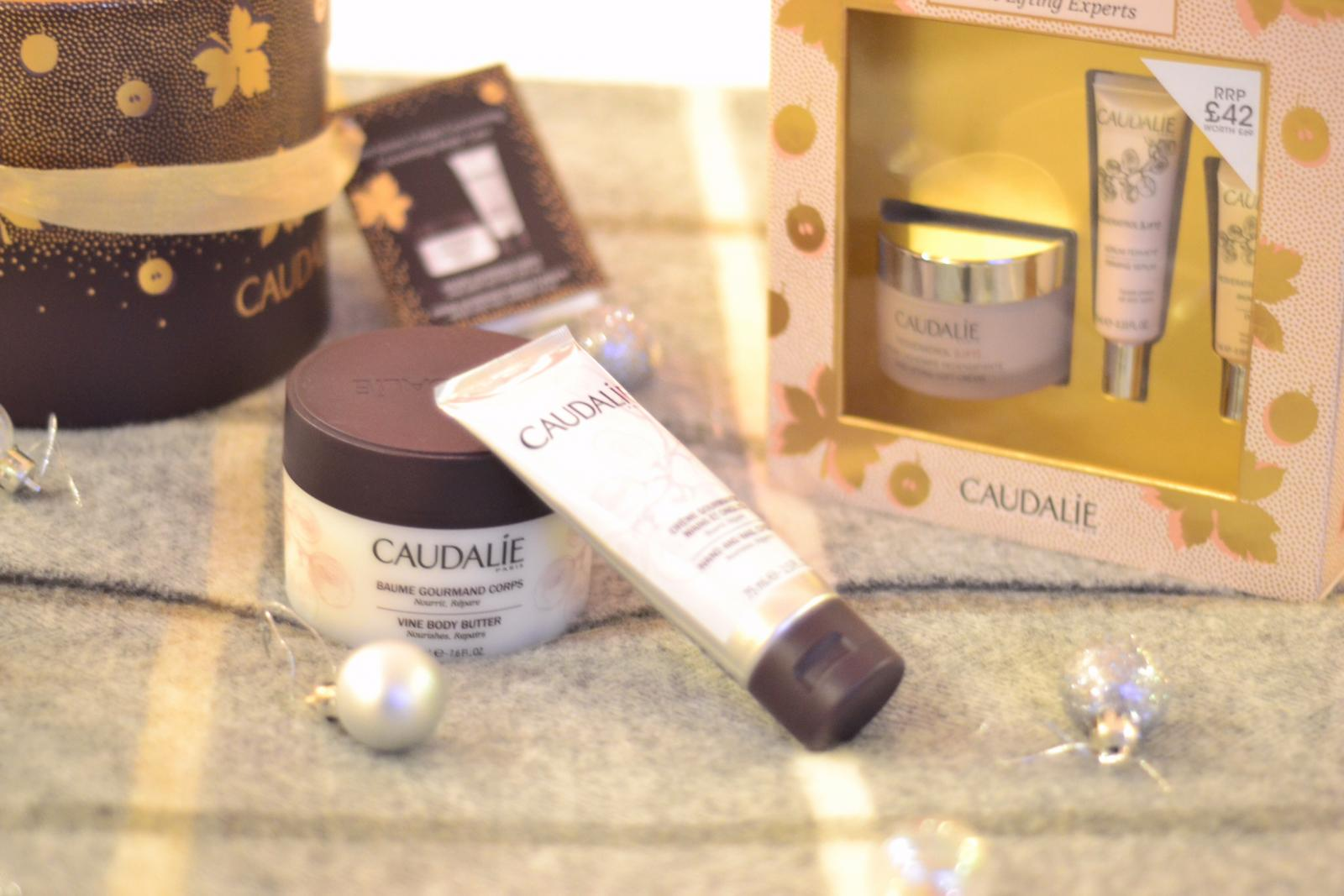 caudalie-vine-body-butter-gift-set