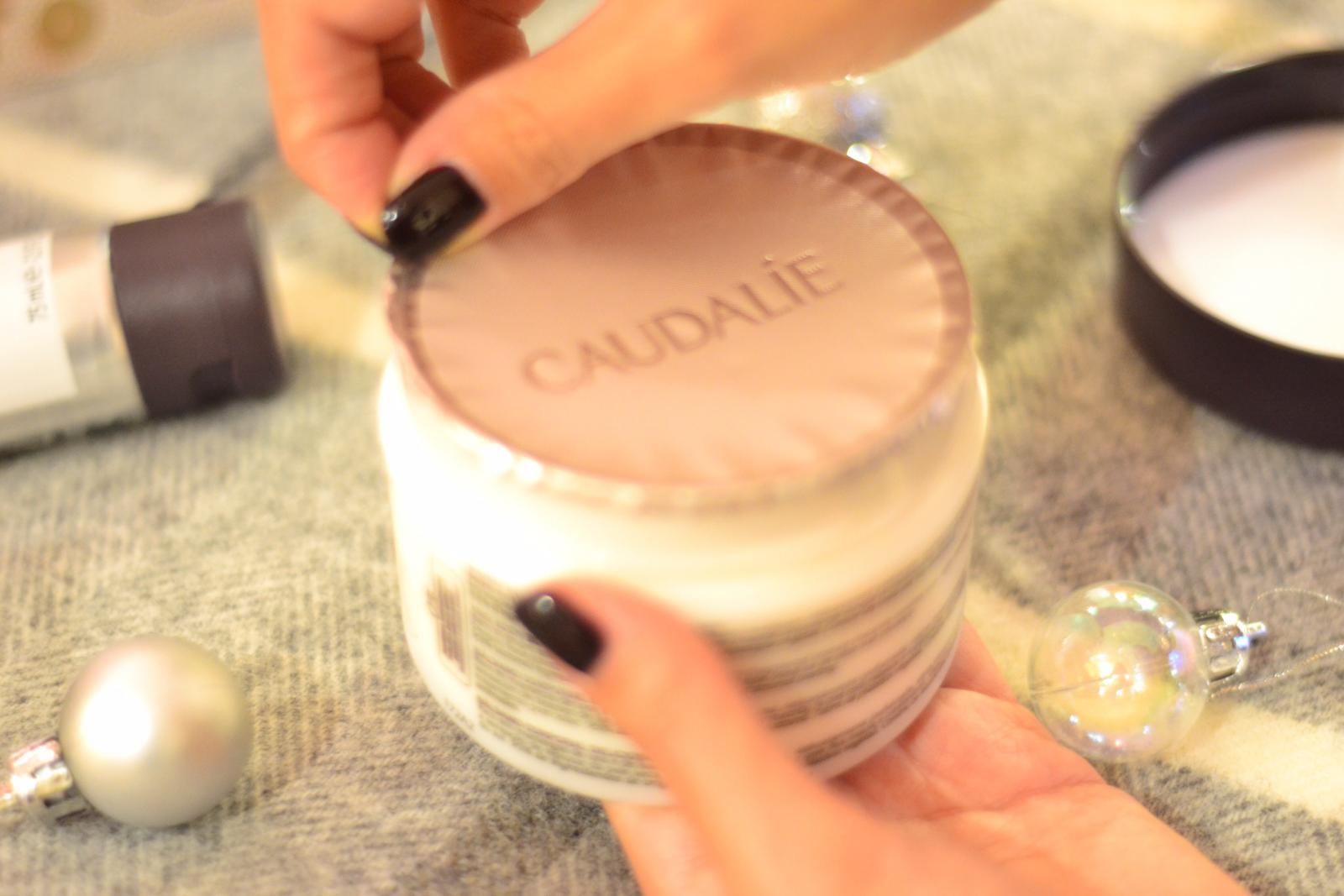 caudalie-vine-body-butter