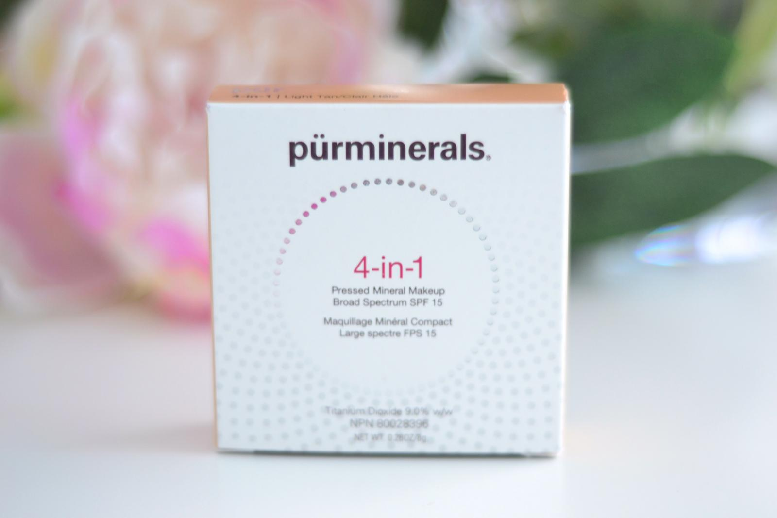 pur-minerals-pressed-powder-packaging