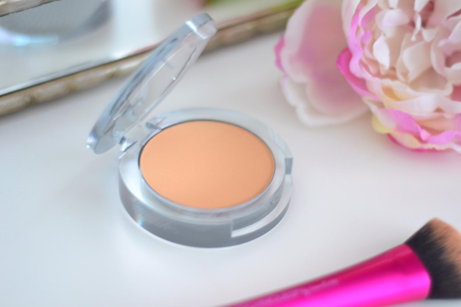 pur-mineral-makeup-pressed-powder