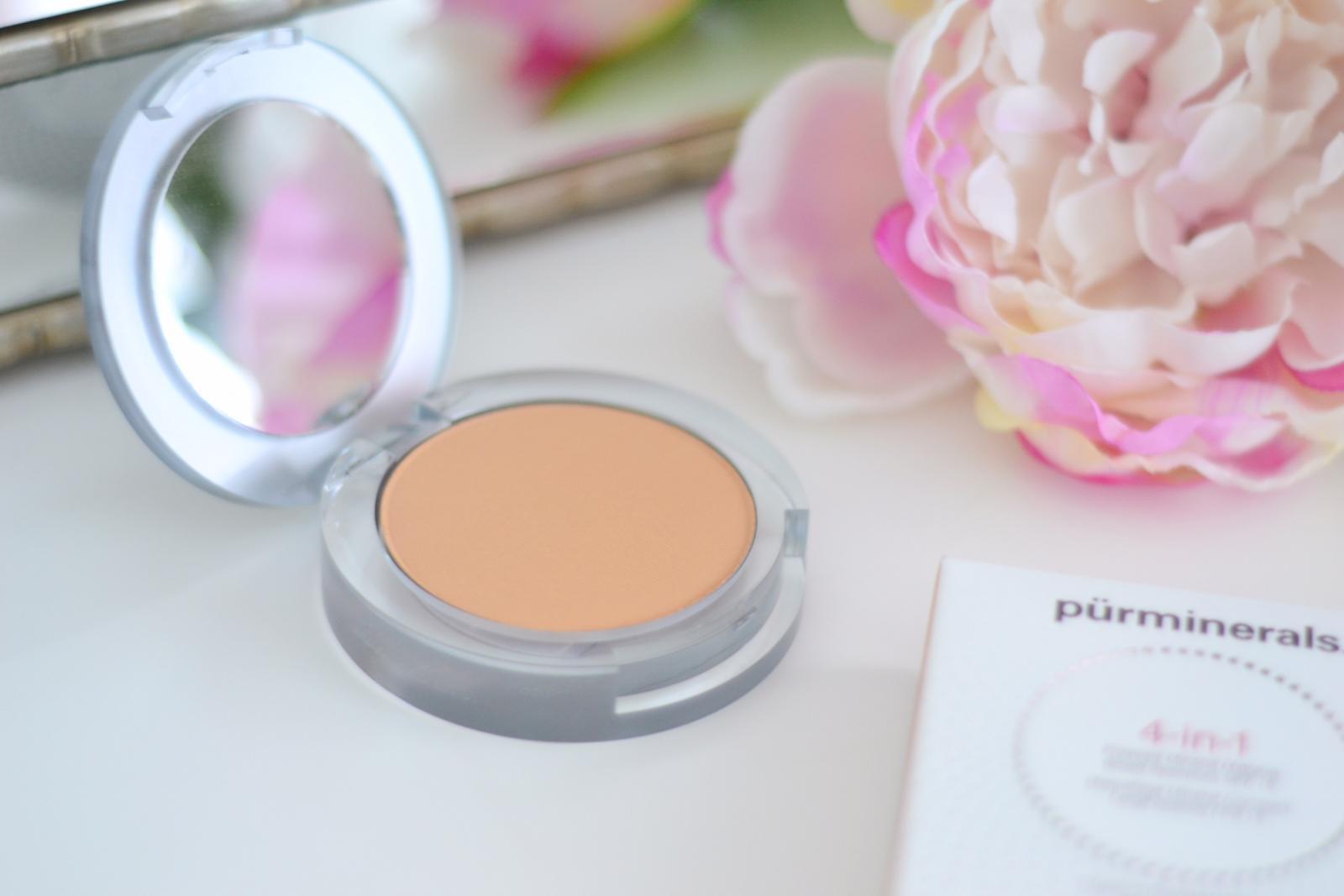 pur-mineral-makeup-pressed-powder
