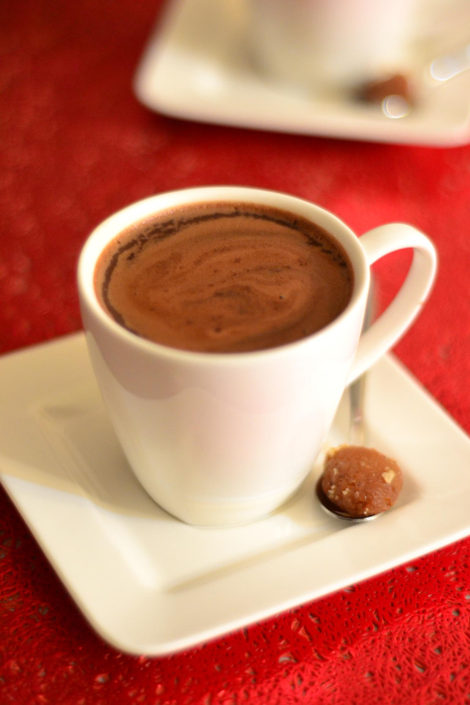 the-best-vegan-hot-chocolate