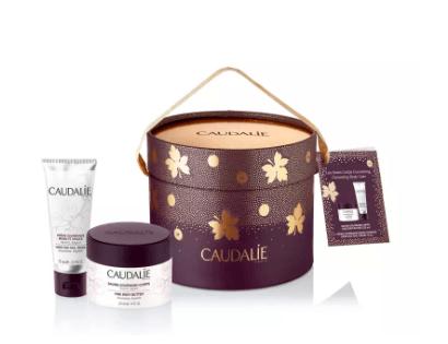 caudalie-vine-butter-gift-set