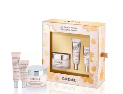 caudalie-face-lifting-gift-set
