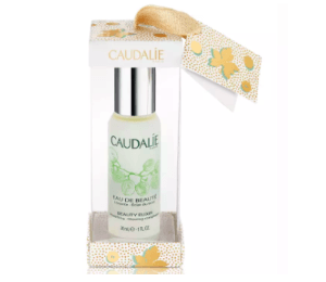 caudalie-beauty-elixir-bauble