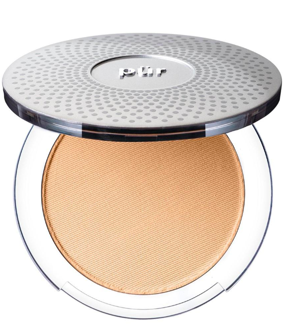 PÜR-4-in-1-Pressed-Mineral-Powder