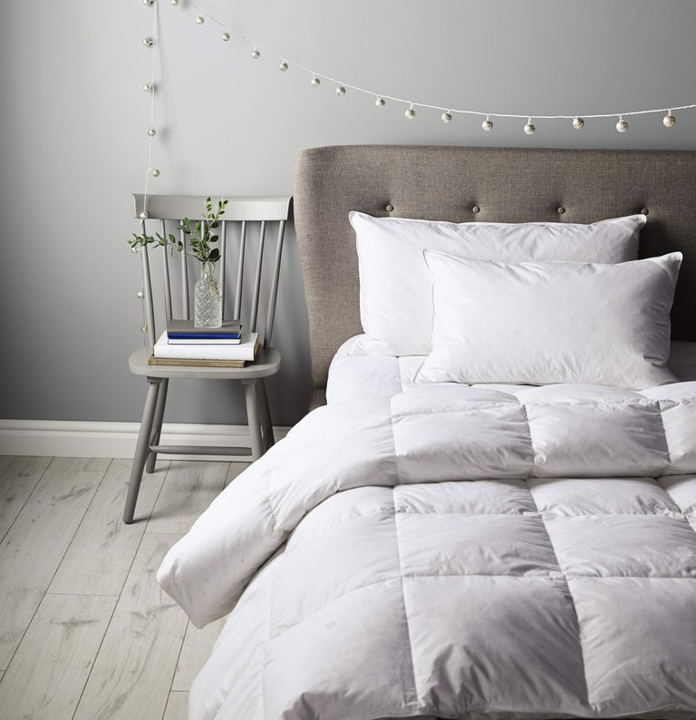 Aldi – The White Company-inspired Collection