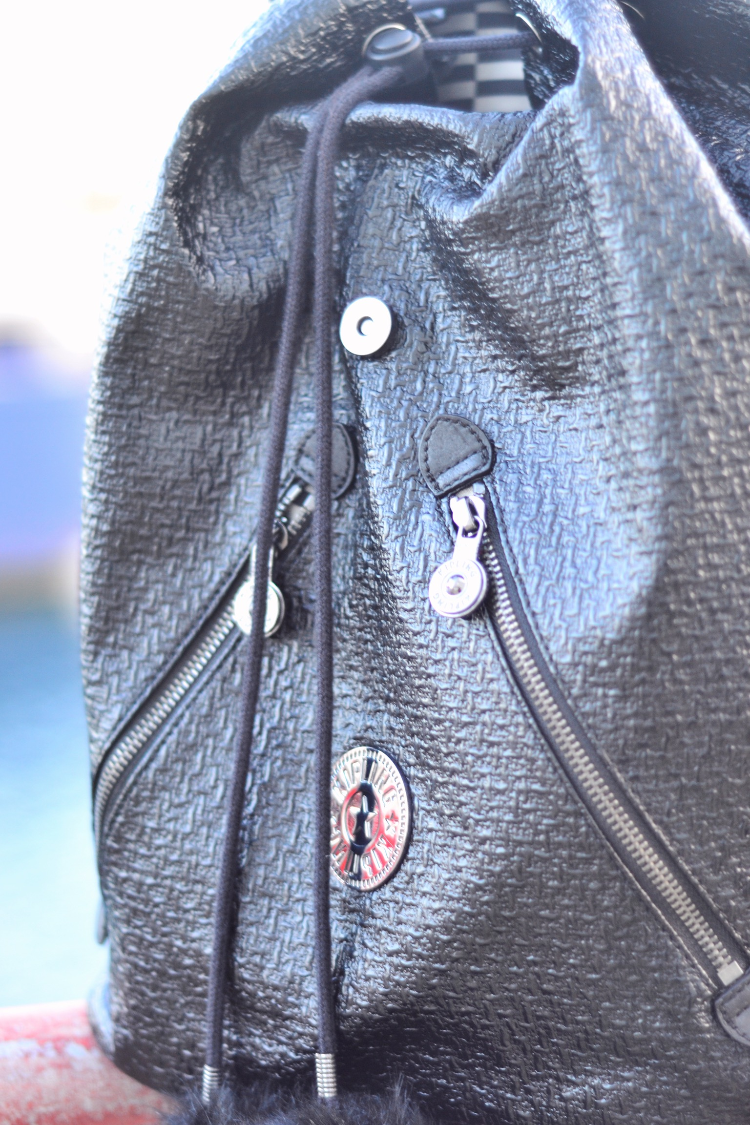 kipling-backpack-fundamental-design