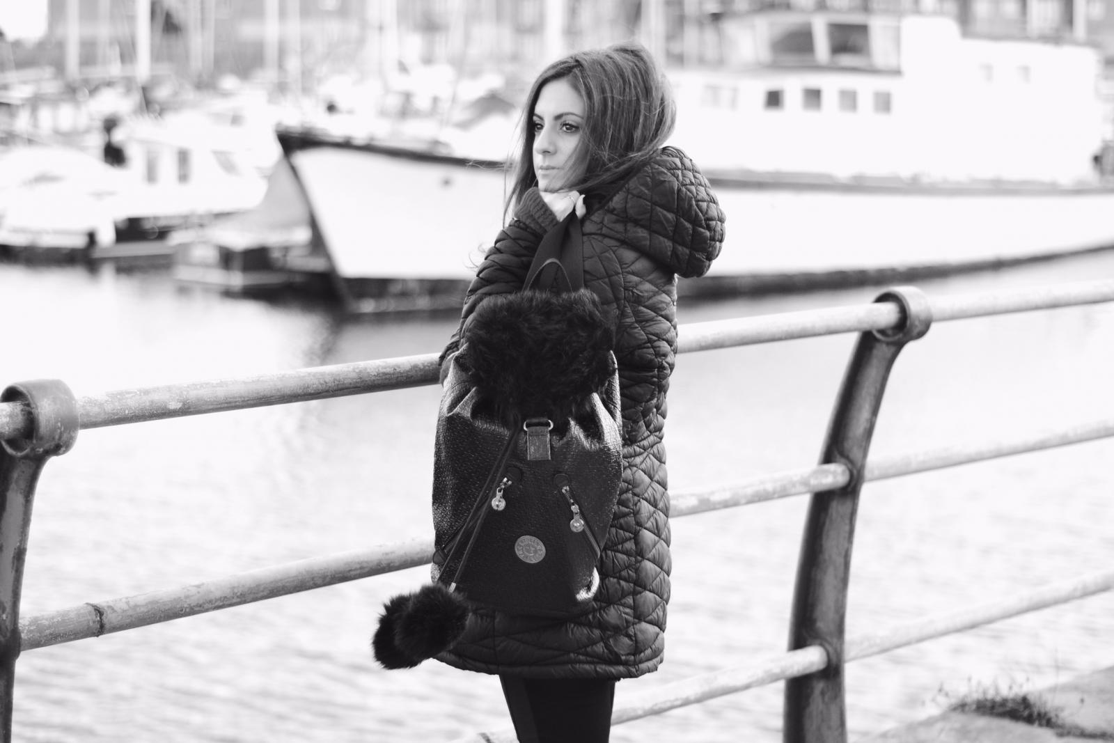 kipling-backpack-fashion-blog