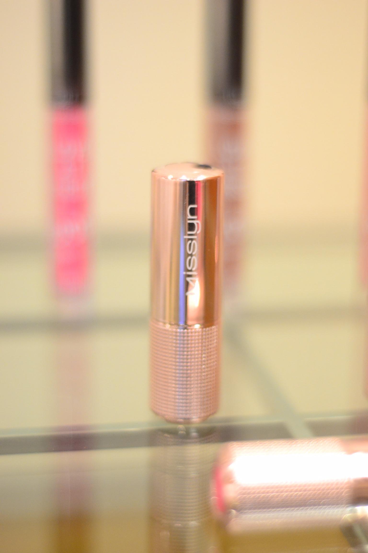 misslyn-cosmetics-lipstick