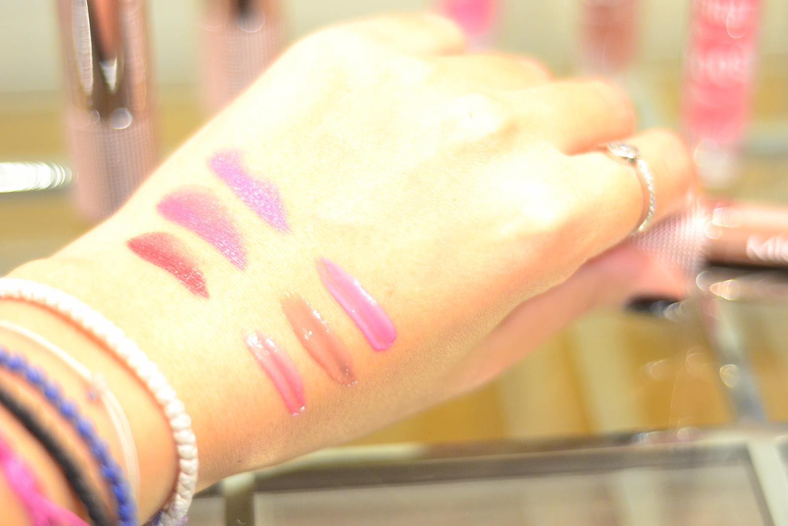 misslyn-cosmetics-lipstick-lipgloss-swatch