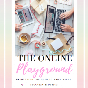 the-online-playground-blogging-ebook