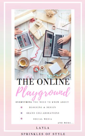 the-online-playground-blogging-ebook