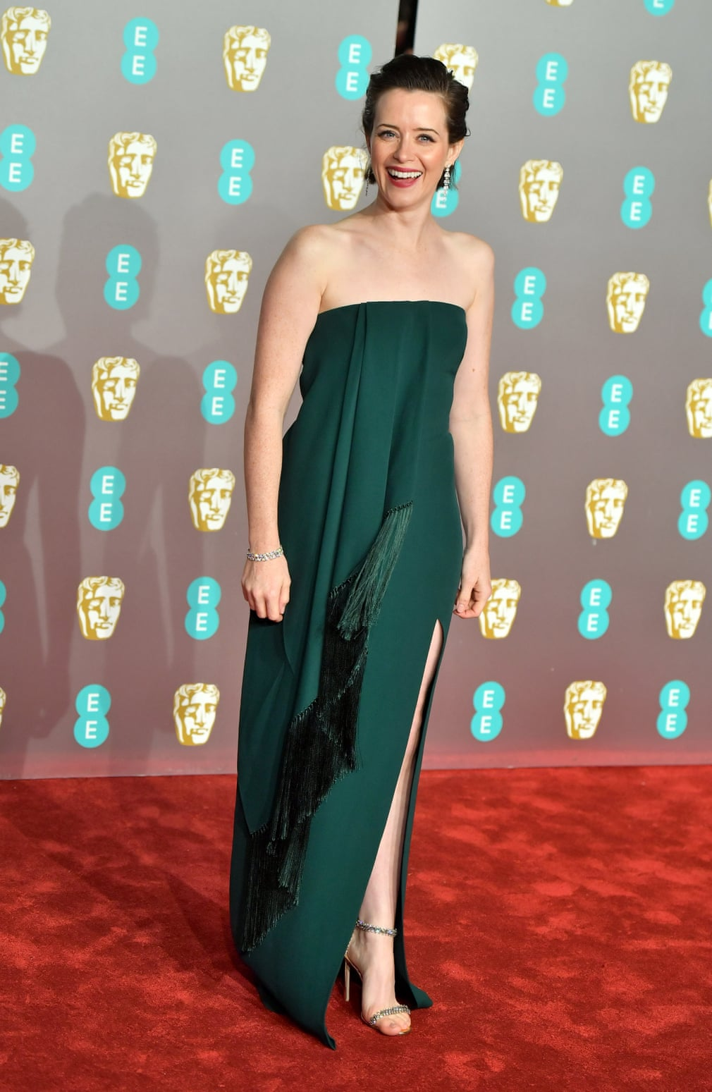claire-foy-baftas-looks