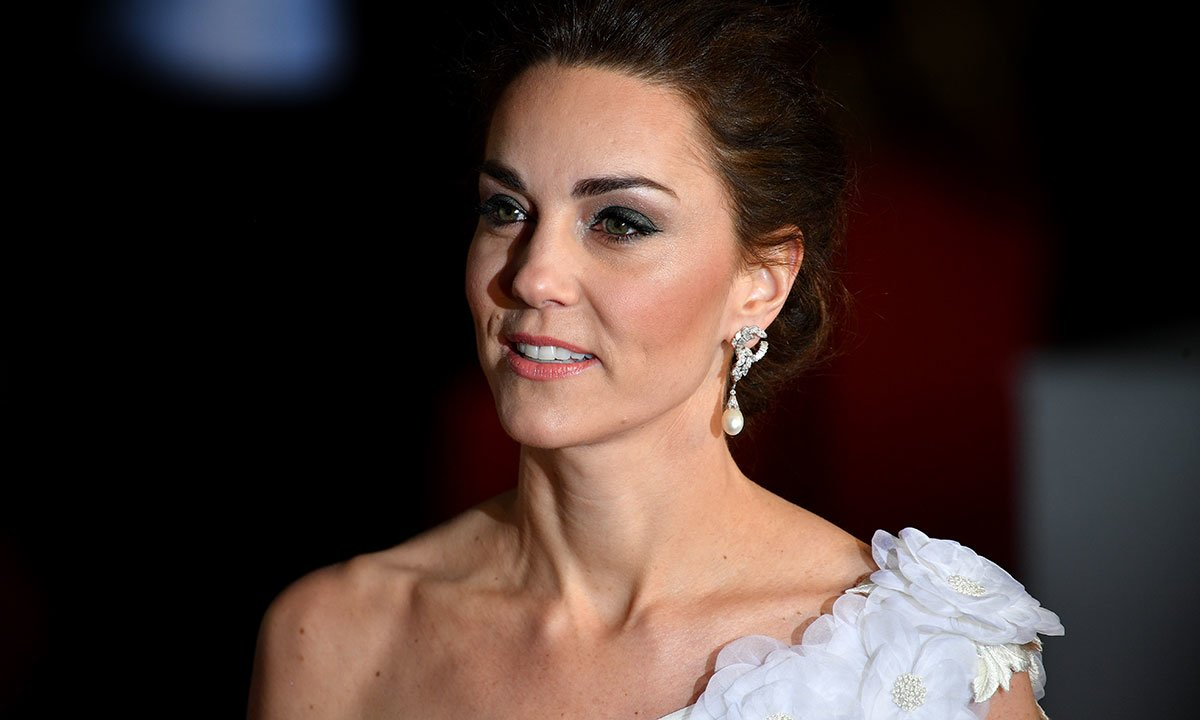 katemiddleton-earrings
