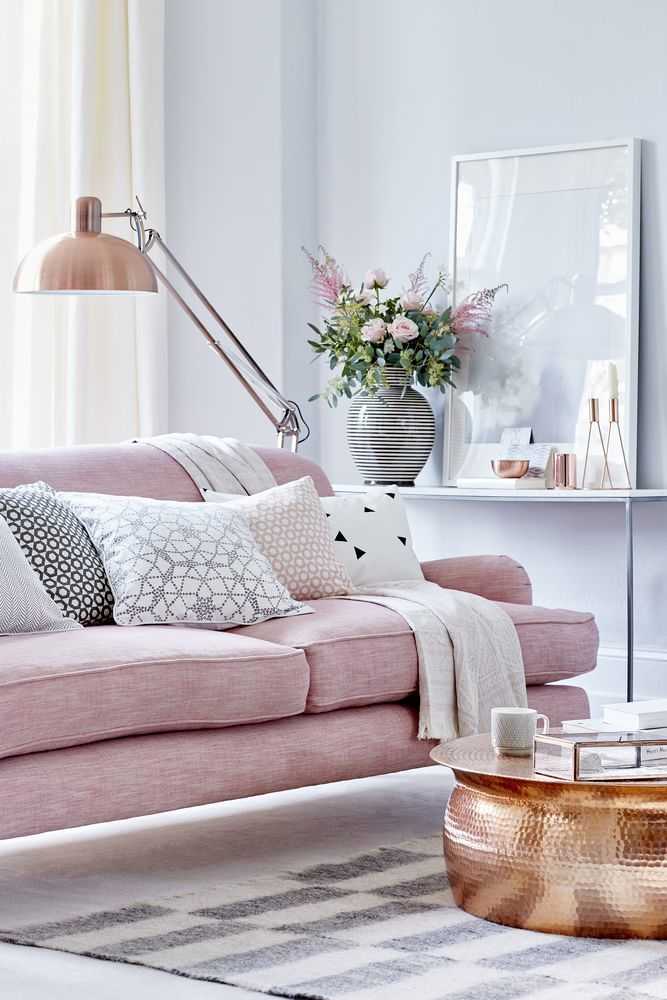 pink-and-grey-home-decor