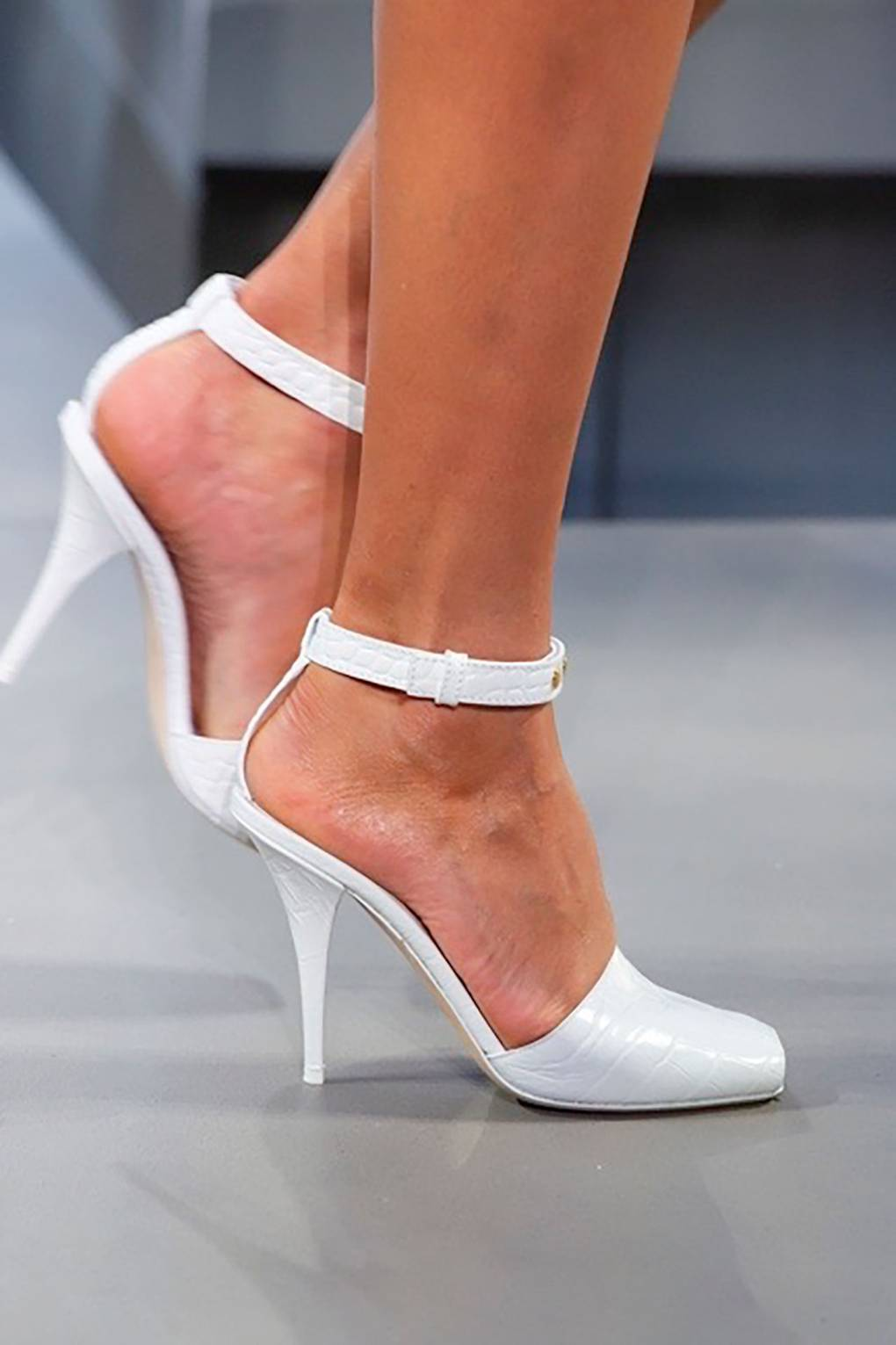 square-heel-shoe-2019-fashion-blogger