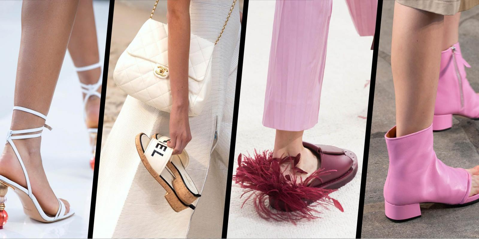 shoe-trends-2019-weibo