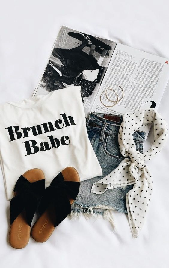white-flatlay-fashion