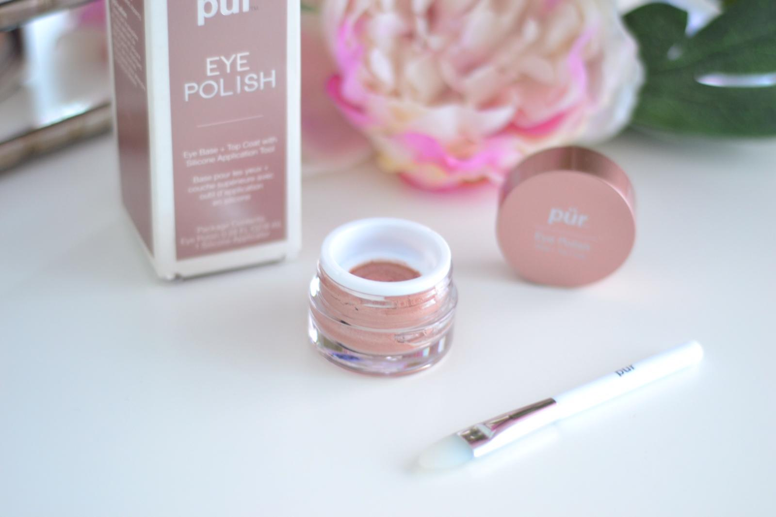 pur-cosmetics-eye-polish-review