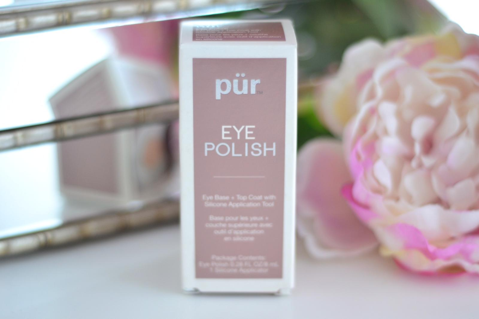 pur-eye-polish-packaging