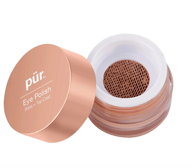pur-cosmetics-eye-shadow