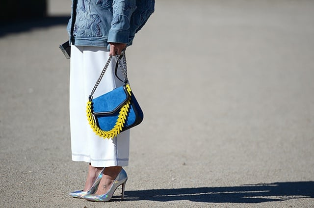 blue-fashion-street-style