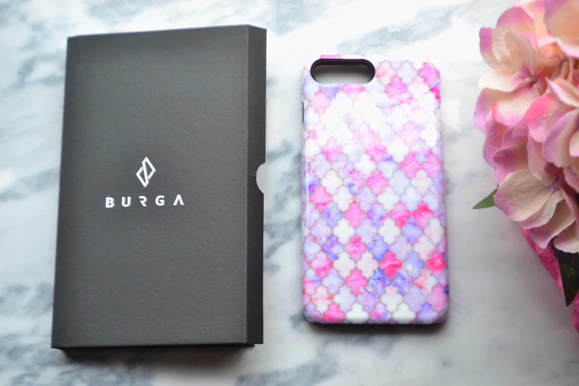 burga-phone-case-review