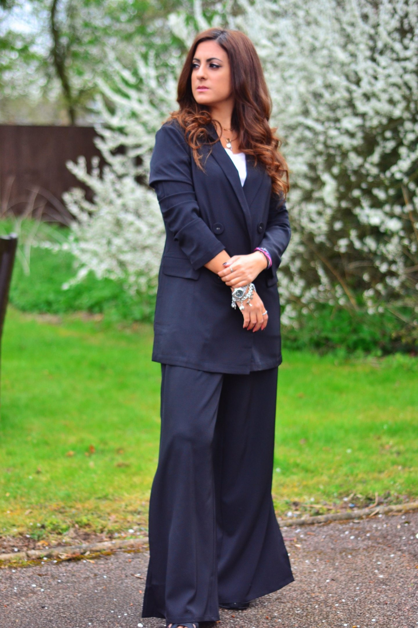trouser-suit-outfit