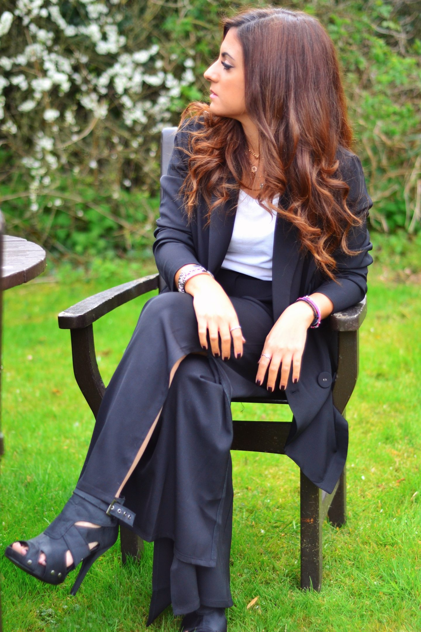 trouser-suit-split-leg