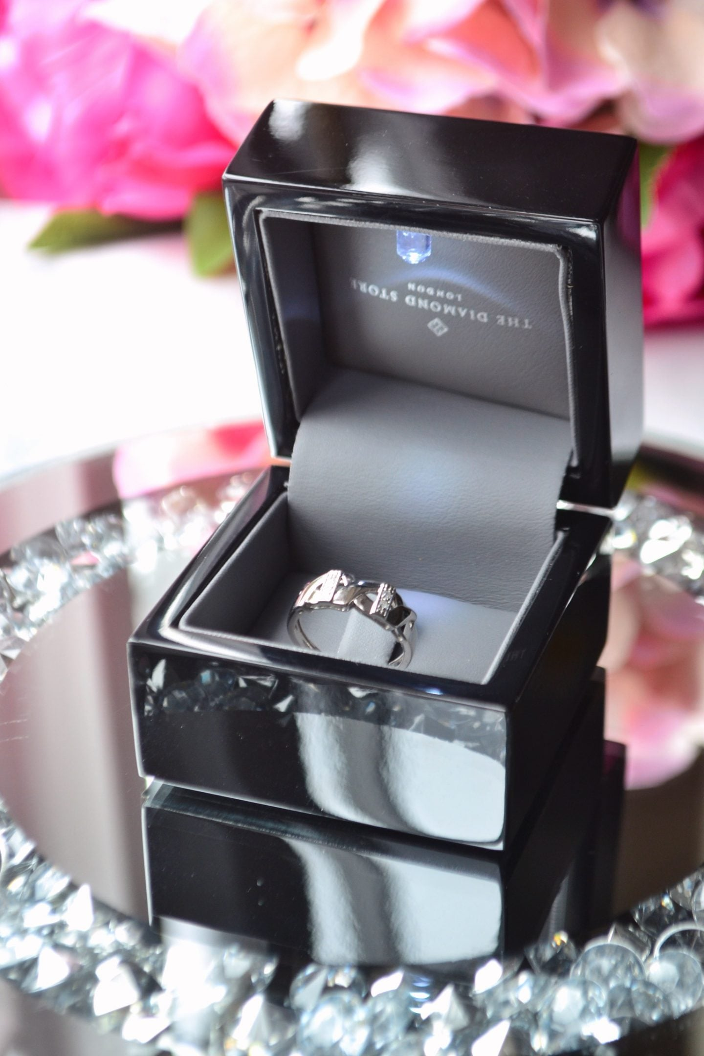 the-diamond-store-packaging