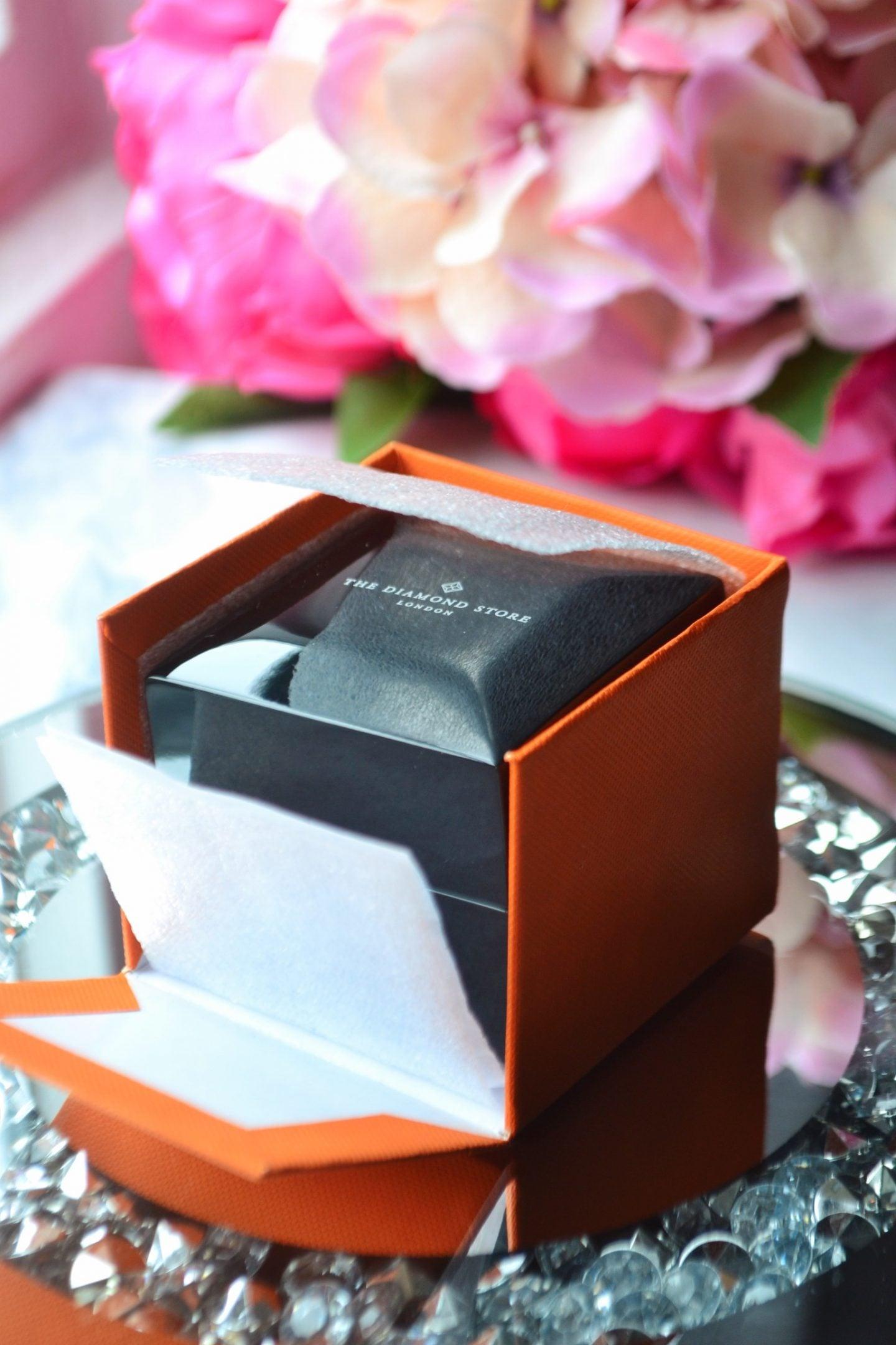 the-diamond-store-jewellery-review