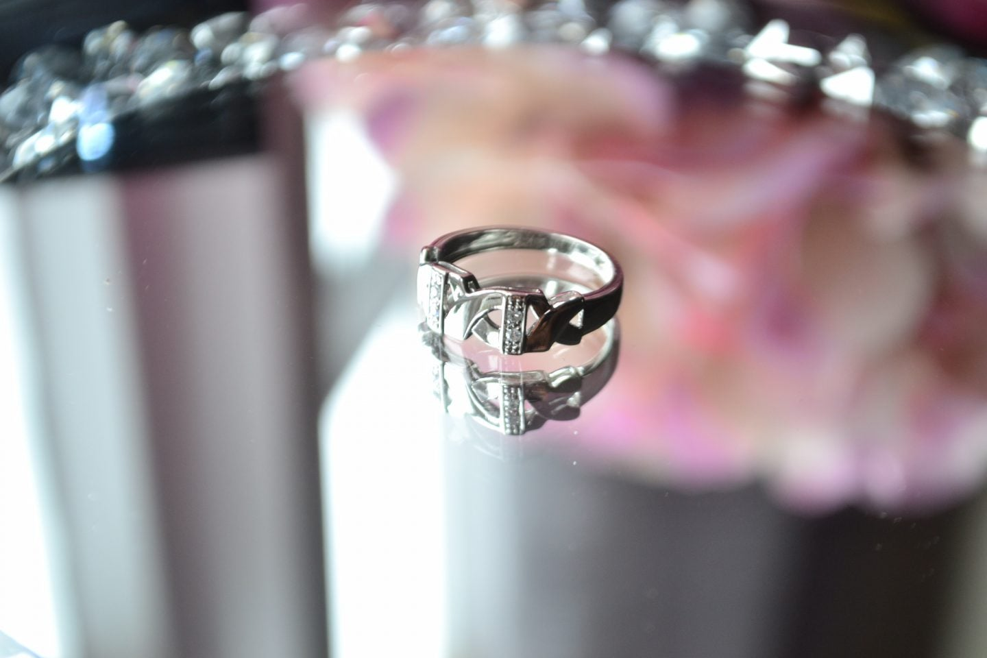 the-diamond-store-ring-review