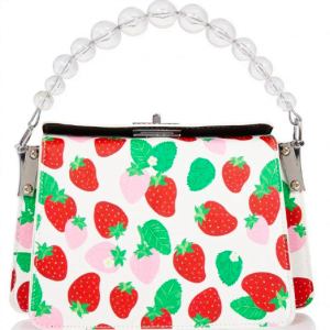 strawberry-cross-body-bag