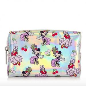 disney-minnie-and-daisy-makeup-bag