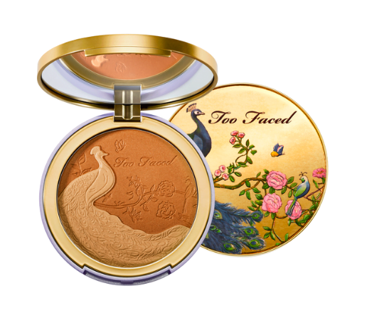 too-faced-natural-lust-bronzer