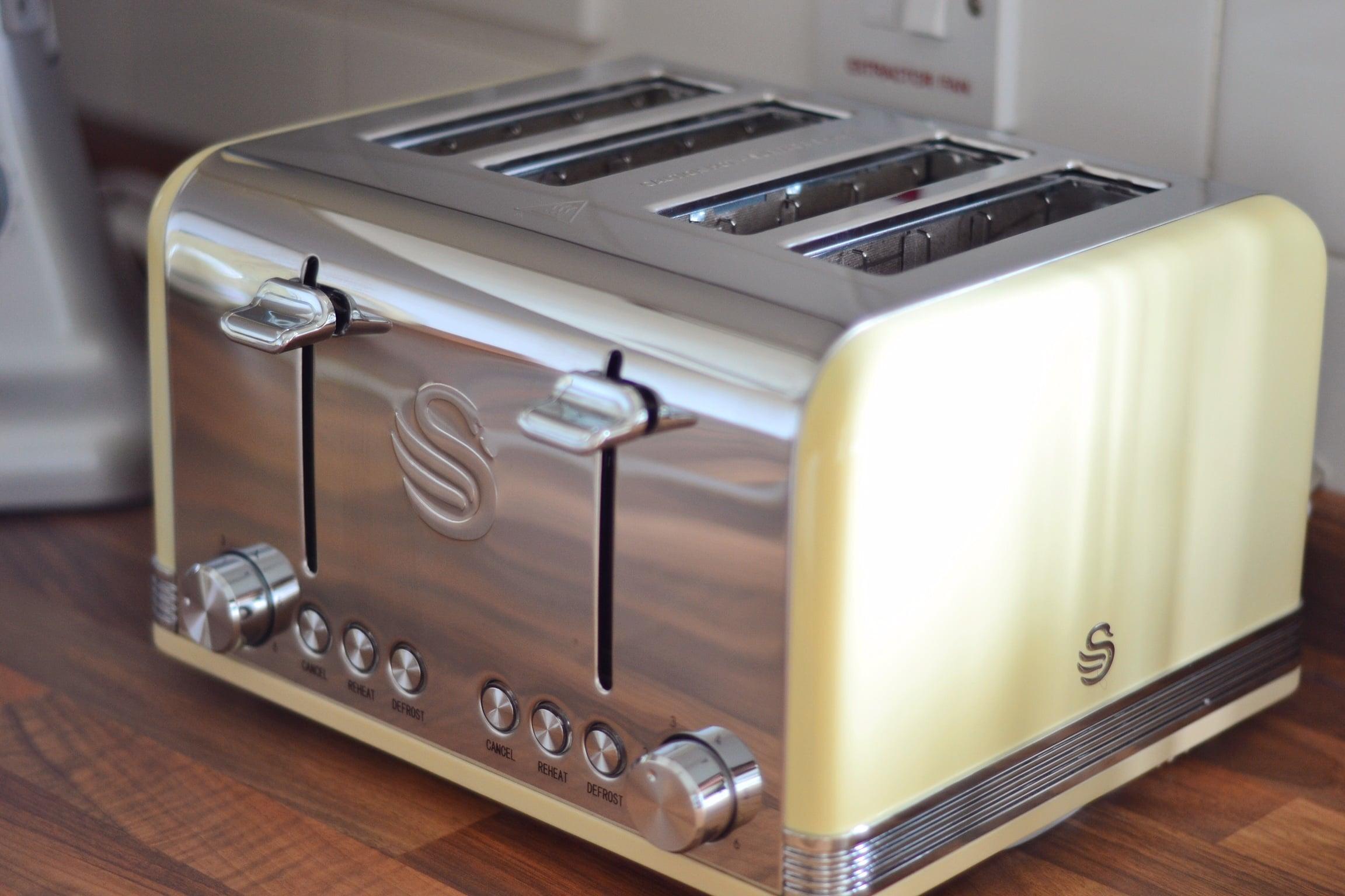 swan-retro-toaster