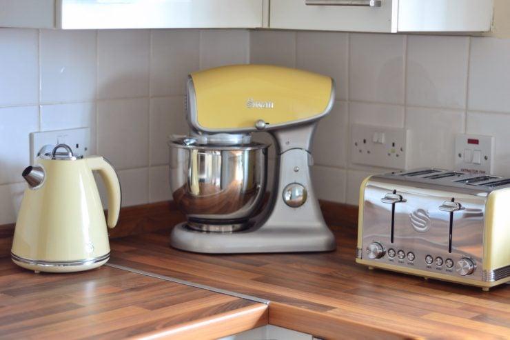 stylish-kitchen-appliances