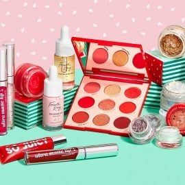 colourpop-watermelon-collection