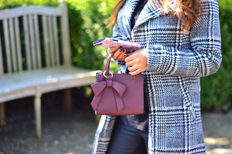 macro-bag-trend-