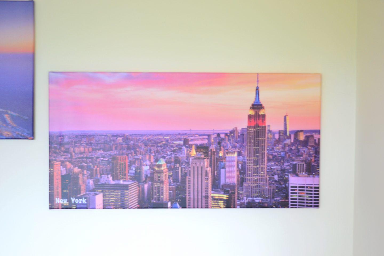 new-york-canvas-print