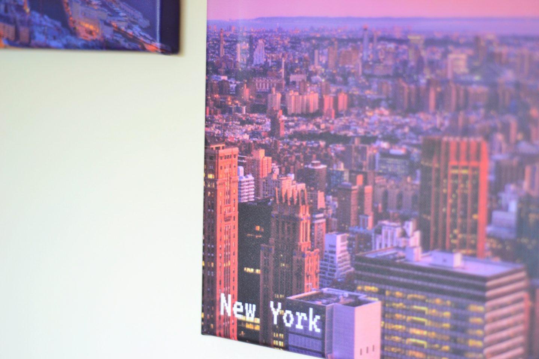 new-york-canvas