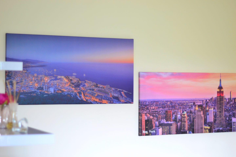 canvas-prints-decor