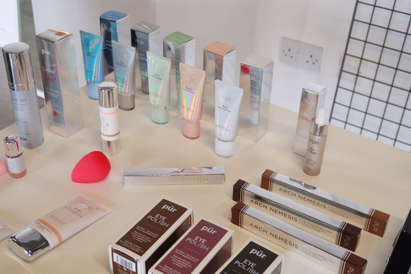 pur-cosmetics-out-of-the-blue-uk-launch