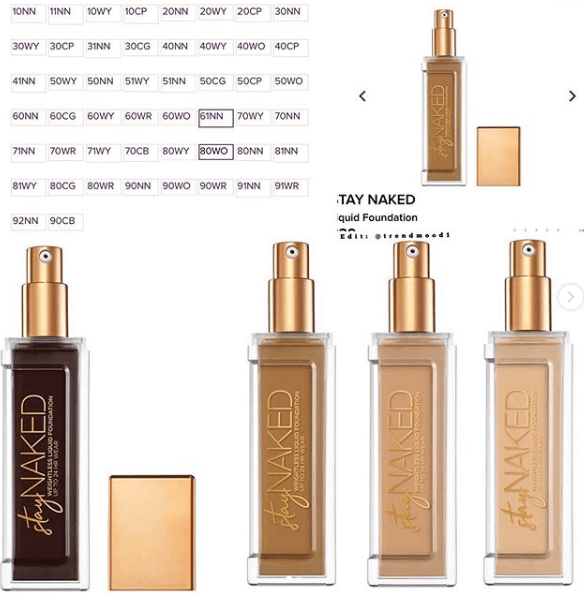 urban-decay-stay-naked-foundation-range