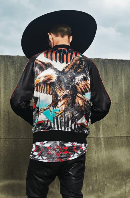 balmain-2020-resort-men-jacket
