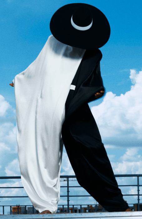 balmain-resort-2020-collection