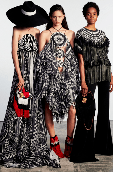 balmain-2020-resort-collection-uk