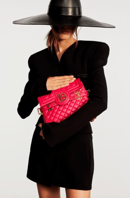 balmain-resort-2020-handbag